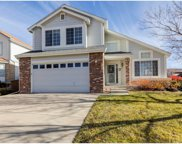 10278 Hexton Court, Lone Tree image