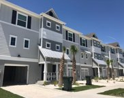 14306 Beach Heather Ct, Pensacola image