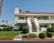 32505 Candlewood Drive Unit #120, Cathedral City image