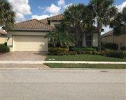 12137 Corcoran PL, Fort Myers image