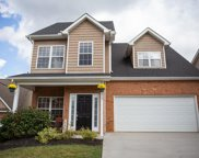312 Java Way, Knoxville image