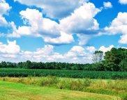 TBD W Highway 9, Nichols image