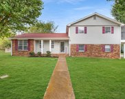 3300 Country Ridge Dr, Antioch image
