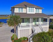 1290 S Waccamaw Dr., Murrells Inlet image