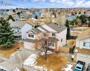 3741 Pony Tracks Drive, Colorado Springs image