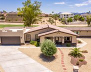 582 Hughes Ln, Lake Havasu City image