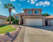 3707 E Windmere Drive, Phoenix image