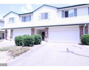 9206 E Point Douglas Lane S, Cottage Grove image
