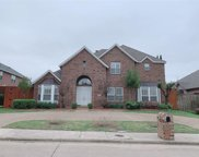 3656 Sable Ridge Drive, Dallas image