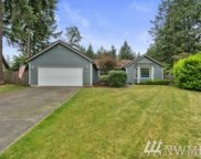 4444 Autumn Gold Ct SE, Olympia image