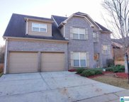 777 Valley Cir, Leeds image