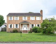 1255 Riveroaks Drive, Colonial Heights image