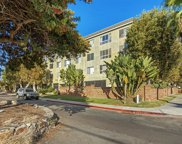 2825 3rd Ave Unit #305, Mission Hills image