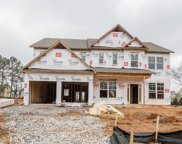 2723 DOUBLE IRON Dr, Austell image
