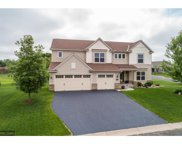 17801 Cleary Trail SE, Prior Lake image