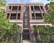 622 West Schubert Avenue Unit 1E, Chicago image