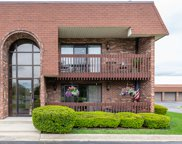 6337 Clarendon Hills Road Unit 20, Willowbrook image
