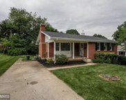 2308 FOXLEY ROAD, Lutherville Timonium image