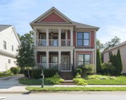 302 Newfort Place, Greenville image