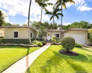 1036 Ne 95th St, Miami Shores image