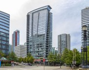 1205 W Hastings Street Unit 601, Vancouver image