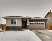 25626 East Maple Avenue, Aurora image