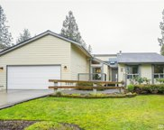 2625 Blackberry Lane, Bellingham image
