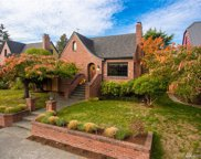 8043 23rd Ave NW, Seattle image
