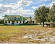 1822 Sweetwater Bend, Deltona image
