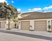 702 Island View Circle, Port Hueneme image