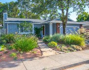 936 Ventnor Avenue, Windsor image