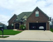 128 Waterford Cove Dr, Calera image