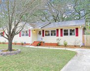 622 Bonham Avenue, Wilmington image