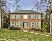 2028 Lyons Ridge Rd, Knoxville image