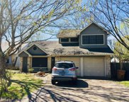 2617 Piping Rock Trl, Austin image