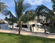 2410 Ne 44th Ct, Lighthouse Point image