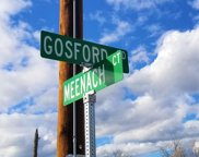 Gosford, Bakersfield image