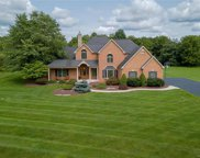 6433 Powder Valley, Upper Milford Township image