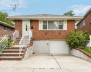 151-23 10th Avenue, Whitestone image