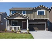 9744 SW 171 ST  AVE, Beaverton image