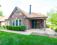 603 Eastbridge Ct, Louisville image