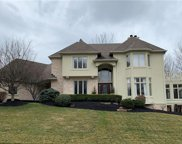 8202 Hunters  Place, Indianapolis image