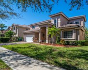 2820 Poinciana Cir, Cooper City image