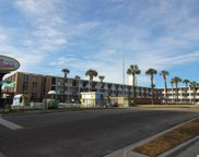 1600 S Ocean Blvd Unit 234, Myrtle Beach image