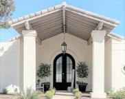 8632 E Charter Oak Drive, Scottsdale image