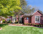 5511 Hampshire, West Bloomfield Twp image