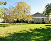 610 Coventry  Way, Noblesville image