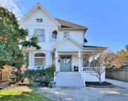 467 Cypress Ave, San Jose image