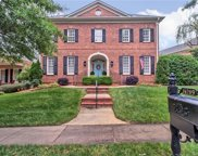 14709 Ballantyne Glen  Way, Charlotte image