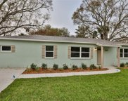 6217 S Kelly Road, Tampa image